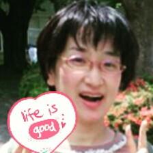 しろくまこ@nana民's user icon