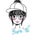 fioreのユーザーアイコン