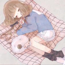 🌙長寝みな🌙のユーザーアイコン