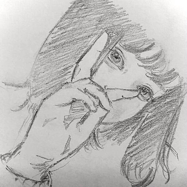 ゆな吾郎's user icon