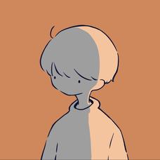 塩田_indigoのユーザーアイコン