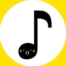 TT's user icon