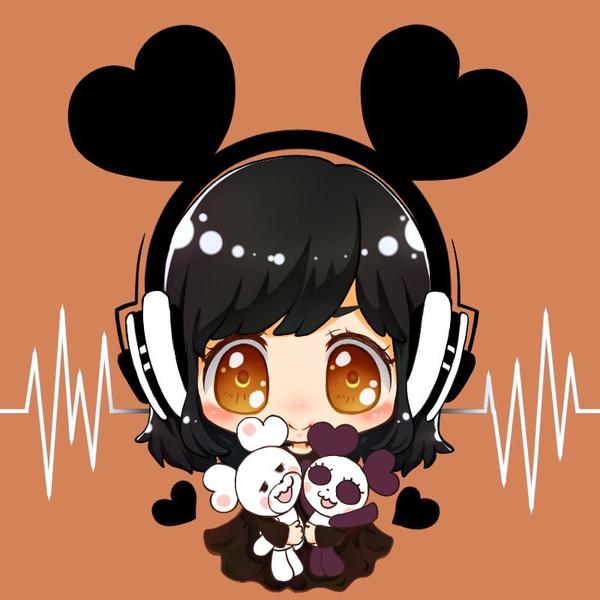 nao❄︎'s user icon
