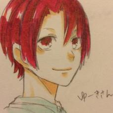 結城蒼乃's user icon