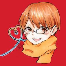 なよたけ@歌垢's user icon