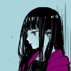 あいるてゃん🐤🐤ぴよ's user icon