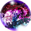 ❦⃝黒ᶓꕤᶔ兎のユーザーアイコン