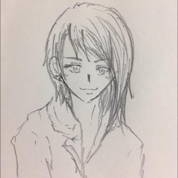 Саку【Saku ´-`)】のユーザーアイコン
