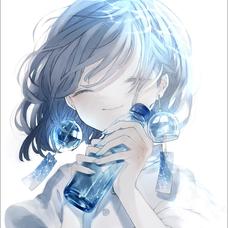 そよ🎐's user icon