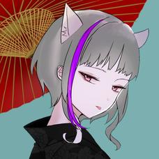 しじみ's user icon