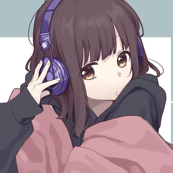 みおさん。's user icon