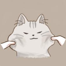 きまり's user icon