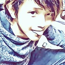NK伊藤のユーザーアイコン