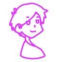 平木京介のユーザーアイコン