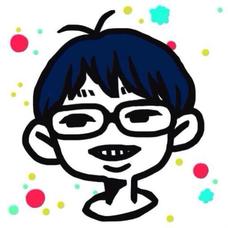 はっしー's user icon