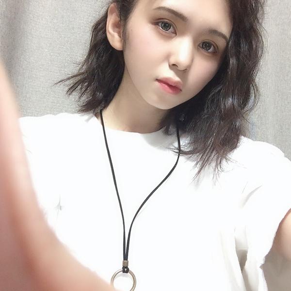 itsumi.のユーザーアイコン