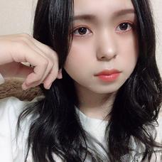 itsumi's user icon