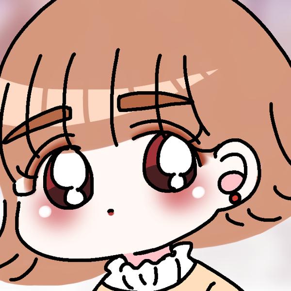 Sakayoのユーザーアイコン