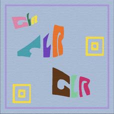 CLRのユーザーアイコン