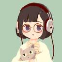 さよこ's user icon