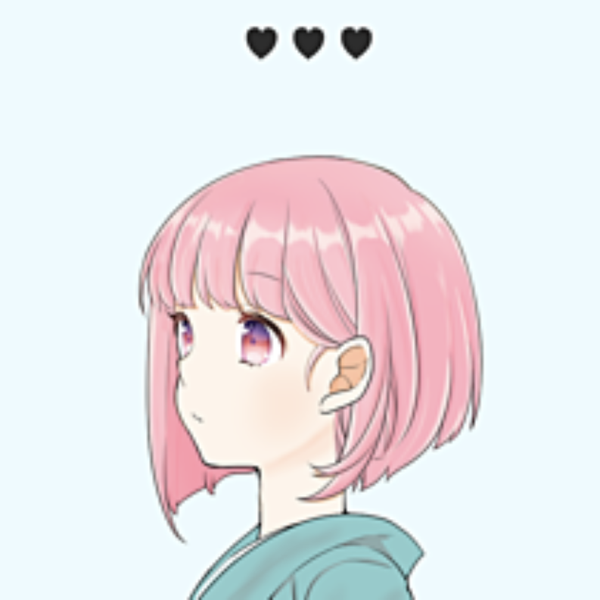 流歌🌸@恋をはじめようのユーザーアイコン