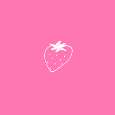 しょん's user icon