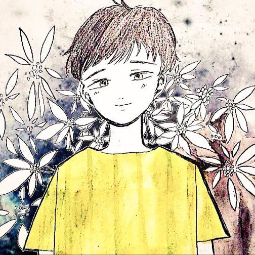 Satoshinのユーザーアイコン