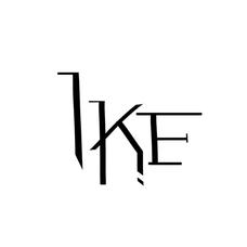 IKE[イケ]のユーザーアイコン