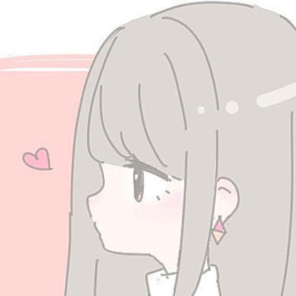 ほしあ@虹色キャンディー【🎶&✨】のユーザーアイコン