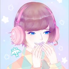 PoyoShirakiのユーザーアイコン