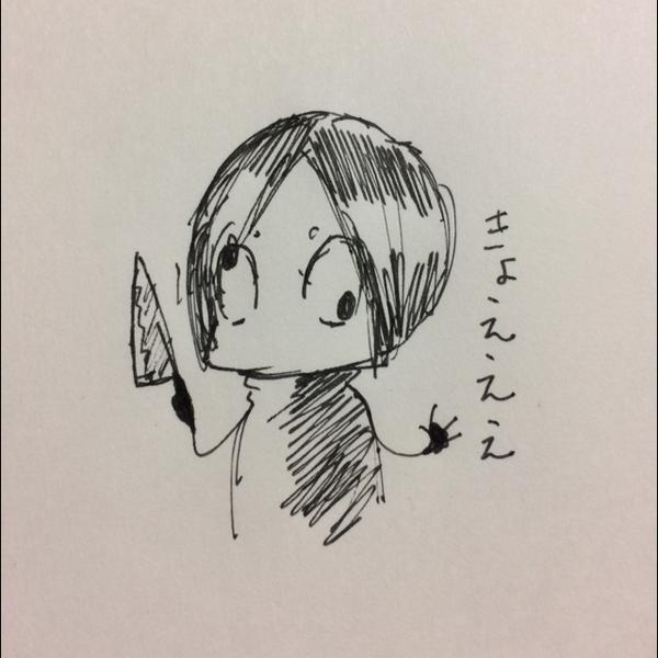 マサダ先生のユーザーアイコン
