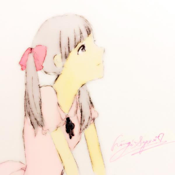 柊シュウ(柊).⑅*♡のユーザーアイコン