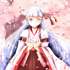 nagiのユーザーアイコン