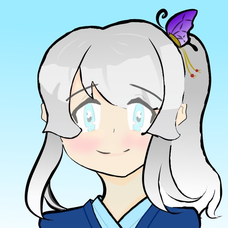 nagi's user icon