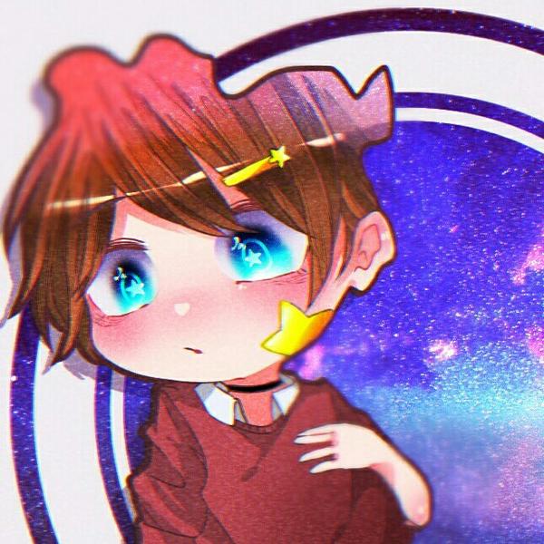 星凪 ぴこ 【終了】のユーザーアイコン