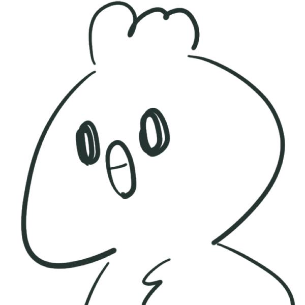 Maki のユーザーアイコン