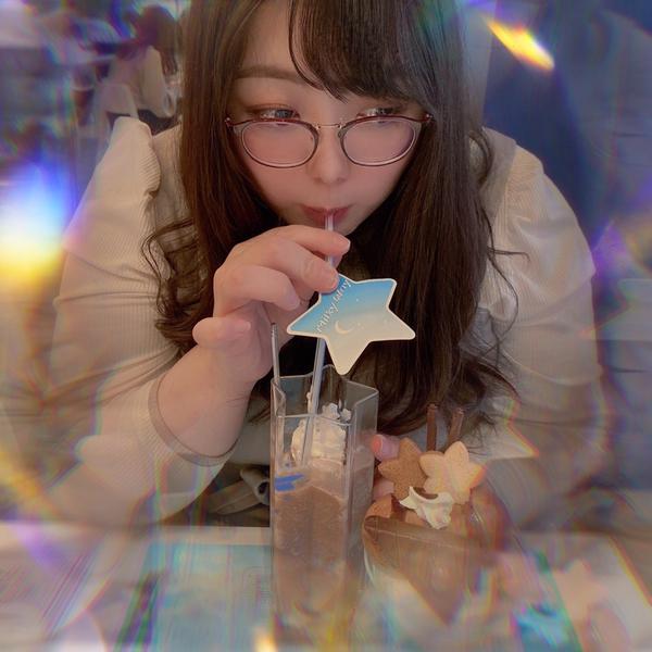 つっ子_(:3 ⌒゙)_のユーザーアイコン