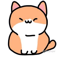 紅葉@明空 爽月のユーザーアイコン