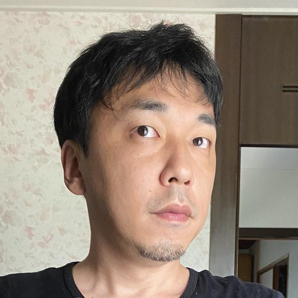 ドン高崎のユーザーアイコン