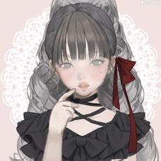 Alice.🐷未確認生命体のユーザーアイコン