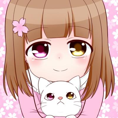 *桜桃✿桃姫♪**のユーザーアイコン