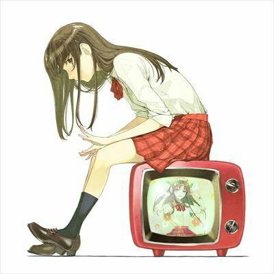 くう (相方はたな様!!!)のユーザーアイコン