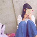 ☆あやりん☆のユーザーアイコン