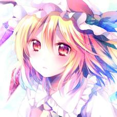 niziwotakaizyuのユーザーアイコン