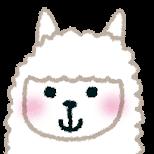 Shiran's user icon