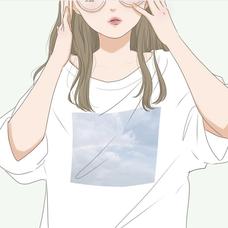 @ki(あき)はおともだちがほしい。のユーザーアイコン