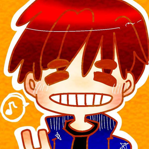 秋里ケンジのユーザーアイコン