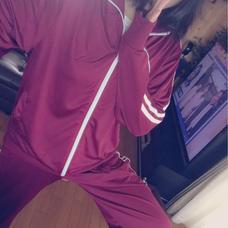 鈴@ぴろさんのユーザーアイコン