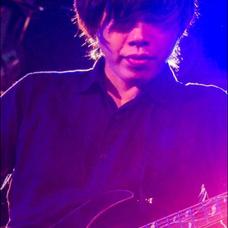 Akira @作曲のユーザーアイコン