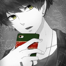 TaiTaiのユーザーアイコン